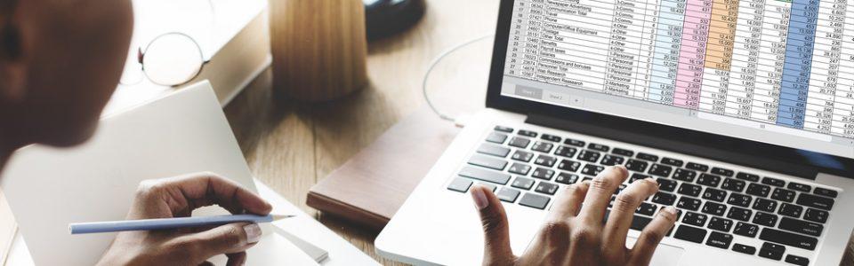 Spreadsheet-disadvantages-medium
