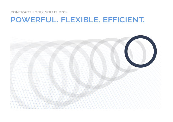 Learn more about Contract Logix Contract Management Solutions