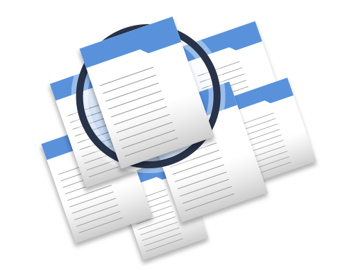 Contract Lifecycle Management Resources