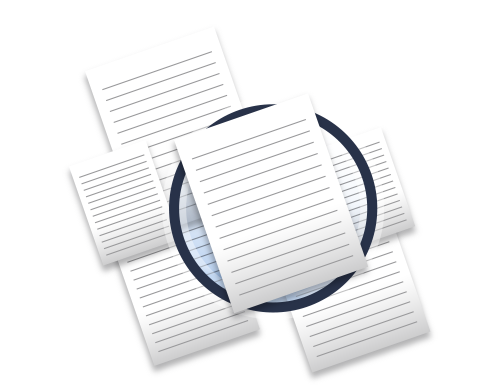 Contract Management Resources