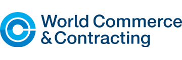 World Commerce & Contracting