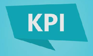 KPIs for Contract Processes