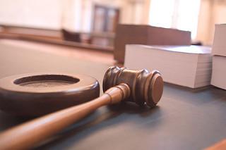 alternative to litigation