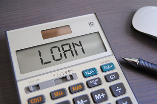 How CLM Software Helps Enterprises Secure Financing