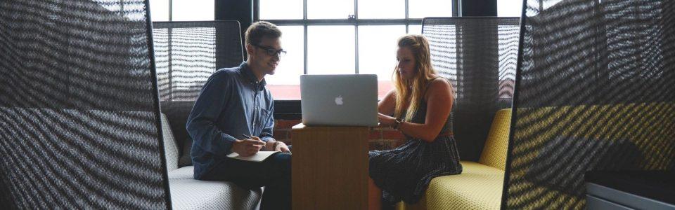 CIO Communication