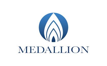 home-logo-medallion