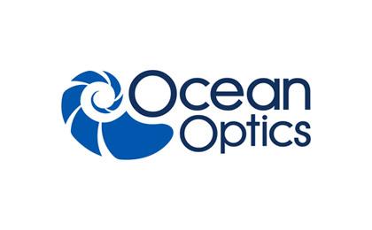home-logo-oceanOptics