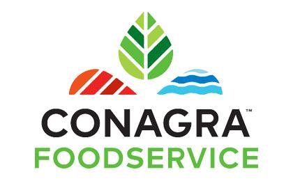 client-logo-conagra
