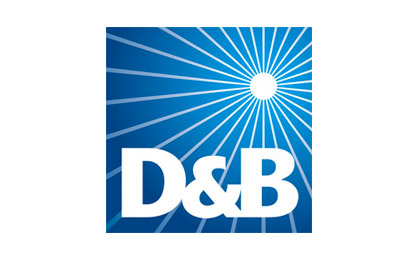 D&B Leverages Contract System to management their contracts