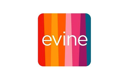 client-logo-evine