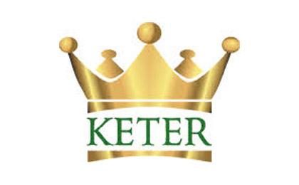 client-logo-keter