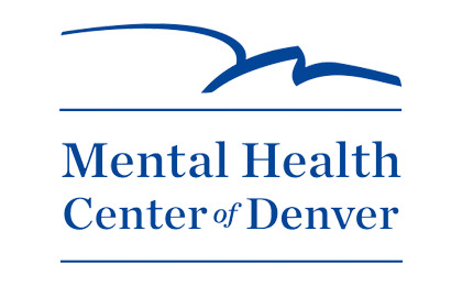 Denver Mental Health Uses software to manage agreements