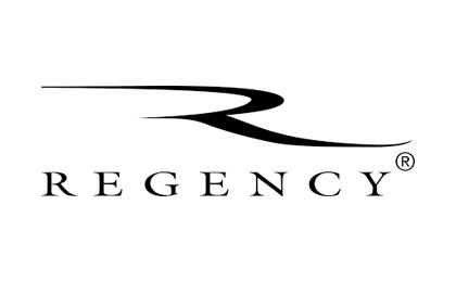 client-logo-regency
