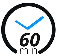 60-mins