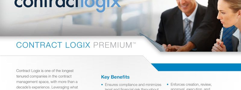 Contract-logix-premium-product-brochure-1