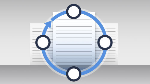Accelerate Contract Management Processes
