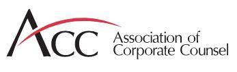 2019 acc annual meeting