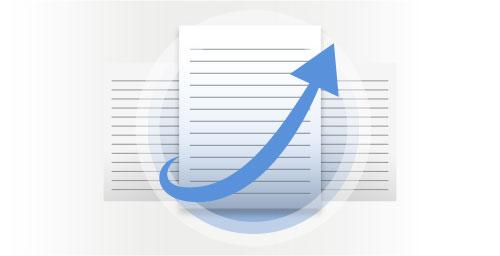 Contract-Management-Case-Studies