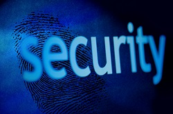 Contract Management Security Best Practices