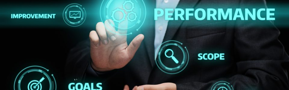 KPIs to increase the performance of your contracts