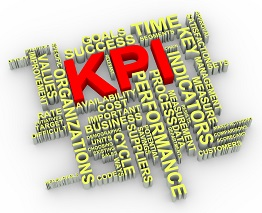 5 KPIs for 2019 to Increase the Performance of Your Contracts
