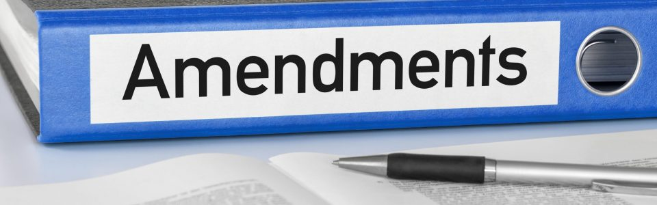 Amendment-graphic-1-scaled