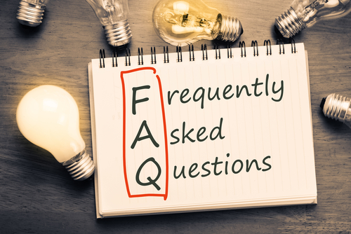 5 Most Common Contract Management Software FAQs