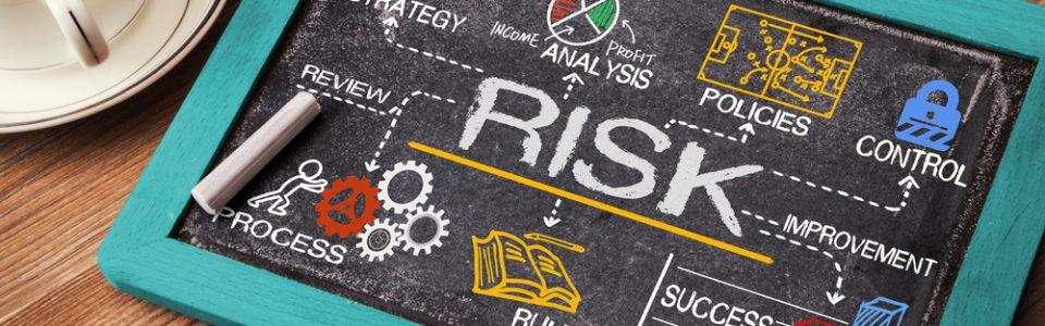 4-risk-types-medium