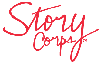 contract logix customers storycorps
