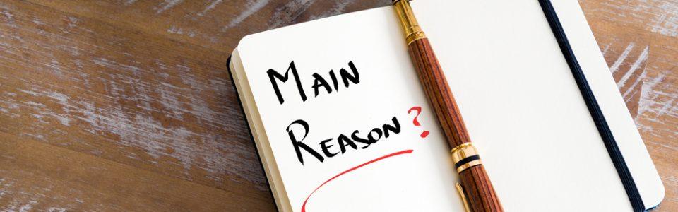 Main-reason-medium
