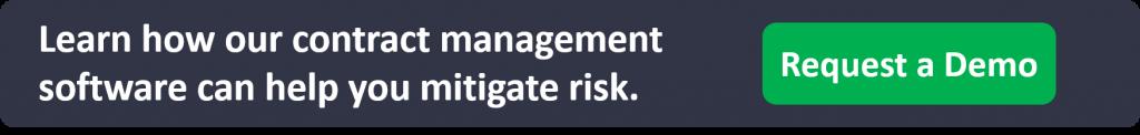Riskdemobannerforblog