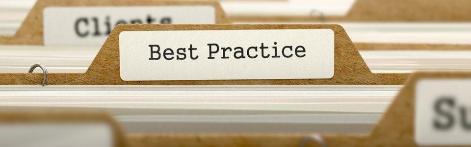 Best-practices-medium