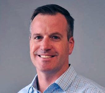 David-parks-director-marketing