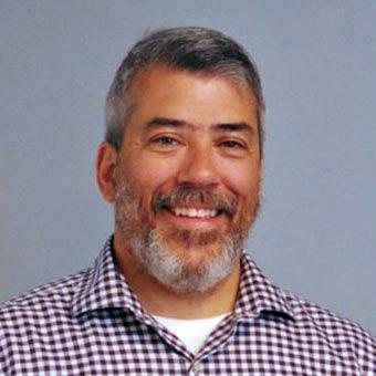 Jim Averill VP Customer Success Contract Logix CMS