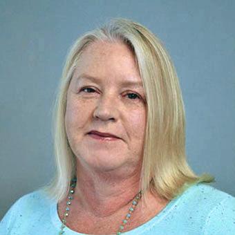 Karen Howe Director of Training Contract Logix CLM