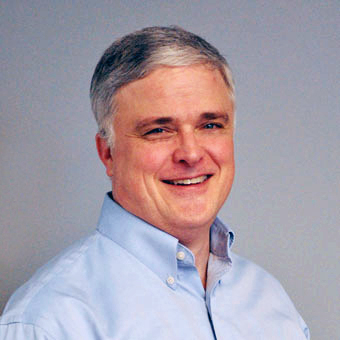 Wayne Foster Director Product Management Contract Logix CMS