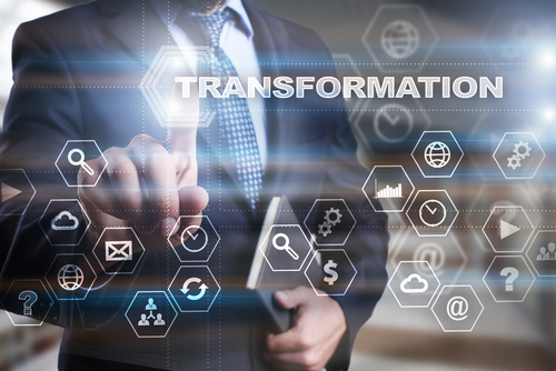 10 keys to digital contract transformation