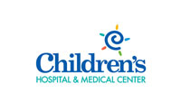 Contract Logix Customers Children's Hospital & Medical Center