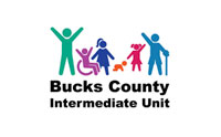 Bucks County Intermediate