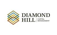Diamond Hill Capital