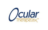 contract logix customers Ocular Therapeutix