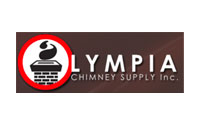 contract logix customers olympia chimney