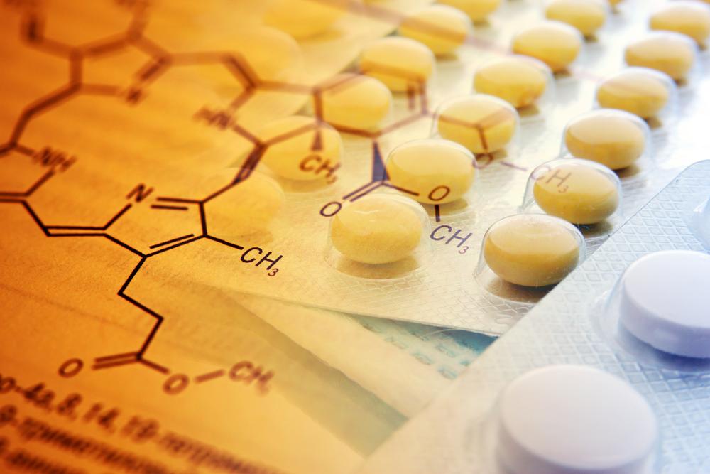 pharma webinar
