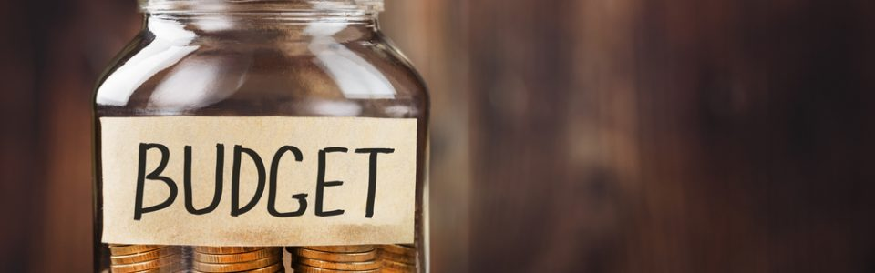 2021-budget-modern-contract-management