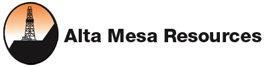 alta mesa contract management energy