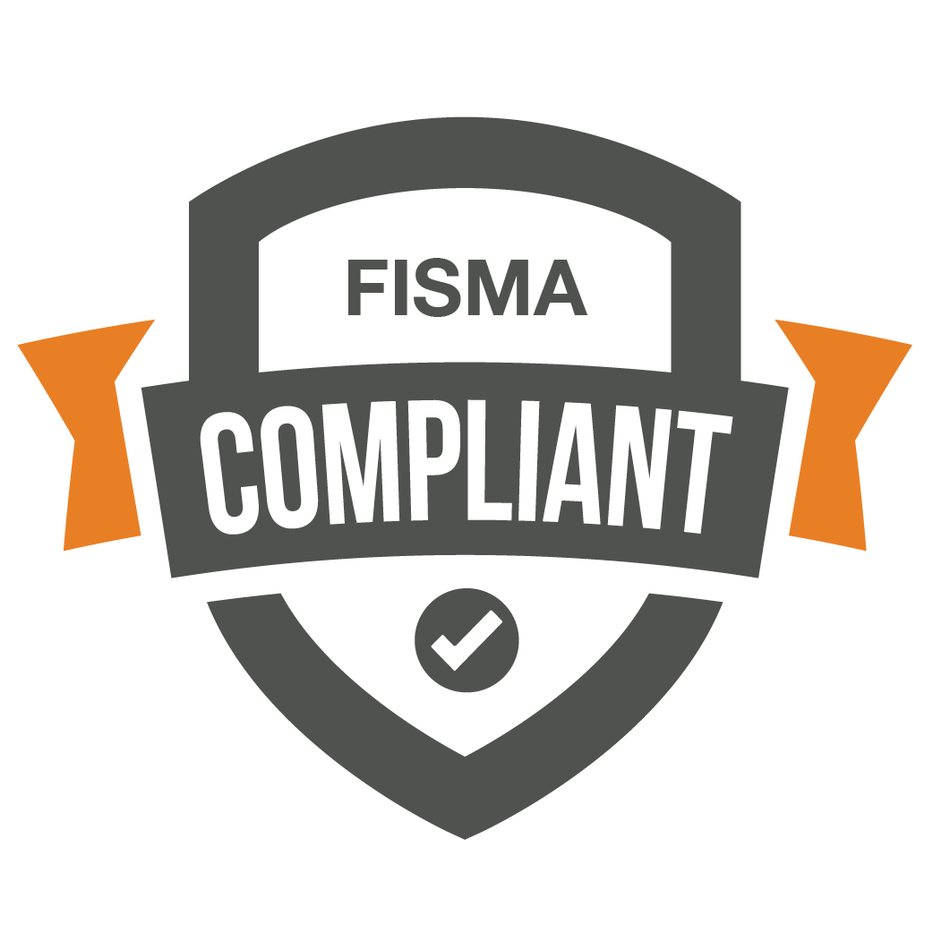 fisma compliance for energy