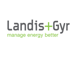 energy Managing Contracts and Agreements | landis & gyr