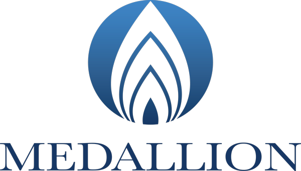medallion midstream Contract Management Software