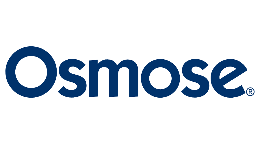 osmose utilities contract management