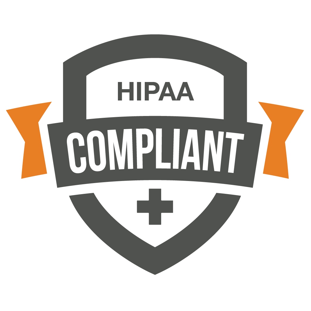 HIPAA compliance for Healthcare